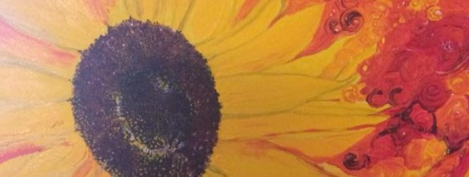 cropped-cropped-sunflower2.jpg