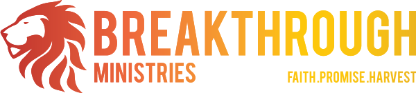 breakthrough_logo_retina